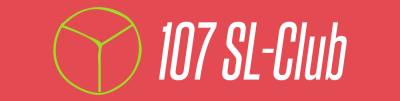 107 SL-Club